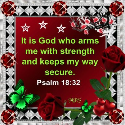 arms me
