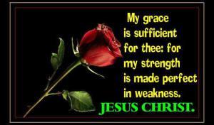my grace2