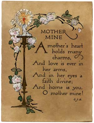 tribute-to-mothers_