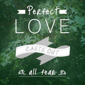 perfect Love 2