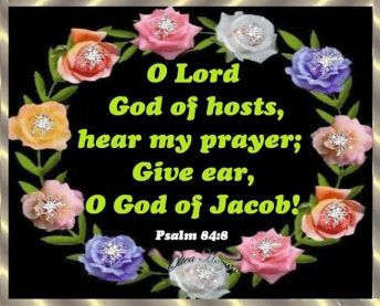 Hea m prayer